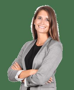 Chloe Hasler - OA Legal
