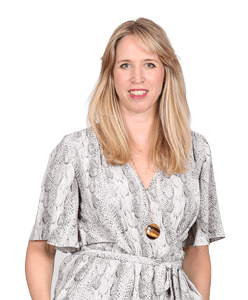 Sidonie Morvan - OA Legal
